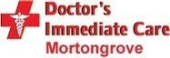 Occupational Healthcare Services | Urgent Care - Walk-in Clinic - Flu Shots | mortongrove immediate care | Scoop.it