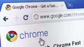 Chrome signe la fin du lecteur Flash | Class Boost - TBI - BYOD - TICES | Scoop.it