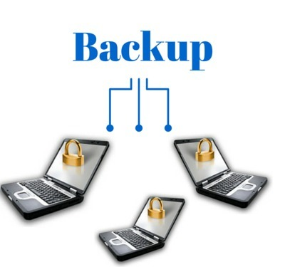 Should You Test Your EHR Data Backup and Restore Process? | EHR and Health IT Consulting | Scoop.it