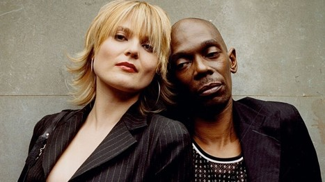 Faithless Announce Special Live Comeback Show | DJing | Scoop.it