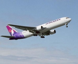 Hawaiian Airlines' New Brisbane Service | Hawaii Reporter | Allplane: Airlines Strategy & Marketing | Scoop.it