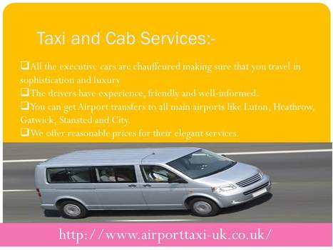 taxi gatwick to cambridge   Airport taxi UK   Scoop.it