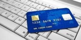 Des moyens de paiement au cœur des stratégies des web marchands. | veille e-commerce pro | Scoop.it