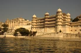 travel company in india: Have a cultural experience with India Tour | Travel Company in India | Scoop.it