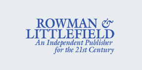 Rowman & Littlefield Signs Library E-Book Deal | Bibliothèques | Scoop.it