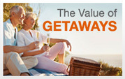 Interval International | Resort, Timeshare, Exchange, Getaways, Vacation | itsyourbiz | Scoop.it