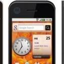 7 App Marketing Strategies That Actually Work | Techli | Mobile Commerce Retail | Scoop.it