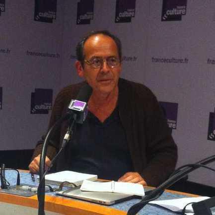 Dans la DISRUPTION par Bernard Stiegler | Le BONHEUR comme indice d'épanouissement social et économique. | Scoop.it