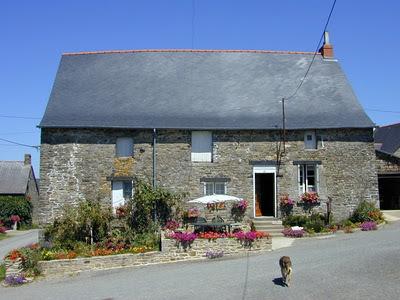 La gazette des ancêtres: GLAD : le portail des patrimoines de Bretagne | GenealoNet | Scoop.it