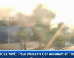 Cámara de seguridad capta momento exacto del accidente y muerte de Paul Walker‬ | BabaCAD, otra potente alternativa gratuita a AutoCAD | Scoop.it