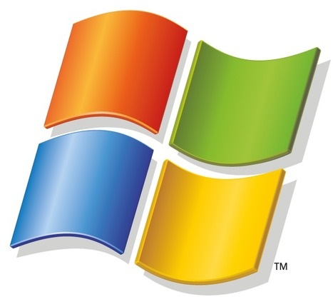 Fin de Windows XP : la Défense américaine met en garde les consommateurs | Florilège | Scoop.it
