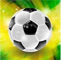 Rio Speed, la Coupe du Monde en version quiz | Sport Digital | Scoop.it
