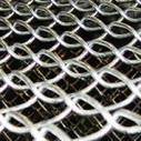 Why Choose Southwestern Wire Inc. for GAW Chain Link Fence? - Southwestern Wire | Chain Link Fence and Related Wire Products | Scoop.it