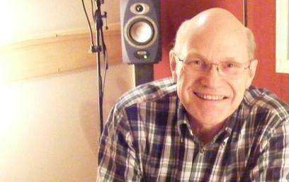 Radio Talk highlights from the Radiodays conference | Trevor Dann | Radio 2.0 (En & Fr) | Scoop.it