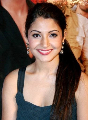 Anushka Sharma Height & Weight, Age, Body Measurements | Hollywood | Scoop.it