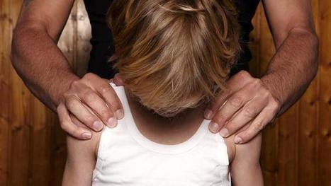 Commissie onderzoekt mishandeling jeugdzorg   Ouders Online   Scoop.it