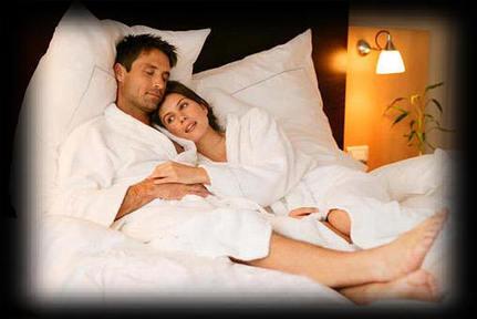 Premature ejaculation,premature ejaculation Medicine,penis enlargement Best premature ejaculation pills | Sexual Herbal Medicine | Scoop.it