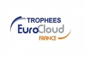 Trophées du Cloud Computing : l'appel à candidatures est lancé | Just Cloud IT. | Scoop.it