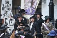 Suffragists once used cookbooks to build political power | History of Social and Political Advances | Scoop.it