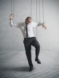 Negotiation: Tactics, Tricks and Threats | sales key points | Scoop.it