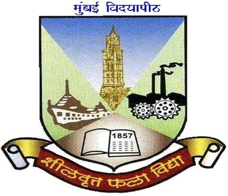 Assistant Librarian Sarkari Naukri In University Of Mumbai August 2014 - latest govt jobs   govts-jobs   Scoop.it