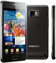 Samsung Galaxy SII GT-I9100 Firmwares Download Links 4.0.4, 4.0.3, ICS - Geeky Android - News, Tutorials, Guides, Reviews On Android | Android Discussions | Scoop.it