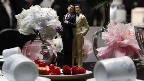 Colorado appeals court denies bid to block same-sex marriages in Boulder County | Daily Crew | Scoop.it