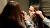 Beauté: réaliser une tresse facile en deux minutes | Coiffure - Esthétique | Scoop.it
