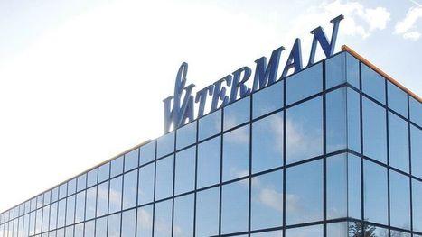 Des salariés de Waterman dans la Drôme priés de former leurs successeurs polonais | Actualités des entreprises drômoises | Scoop.it