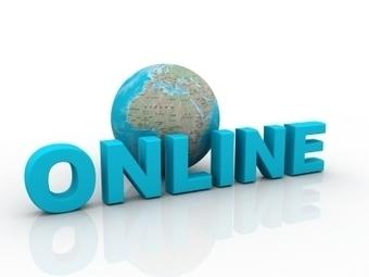 Kumpulan Artikel | Tips SEO | Peluang Bisnis Online | Blogging | Peluang Bisnis Online | Scoop.it