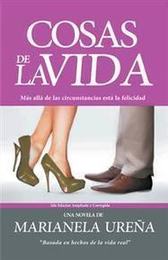 """Marianela Ureña: """"Mi vida fue la inspiración para mi libro""""   Literatura hispanoamericana con Palibrio   Scoop.it"""