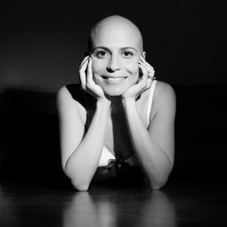 Soutien au cancer du sein : le photographe Ilan Dehé expose ses photos à Nice! | Graine de Photographe The Blog | Photo 2.0 | Scoop.it