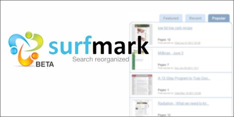 About Surfmark | 21st Century Information Fluency | Scoop.it
