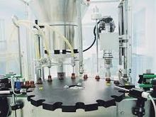 How Accredited Calibracion de Balanzas Santo Domingo Benefit Industrial Businesses   Calibracion Santo Domingo   Scoop.it