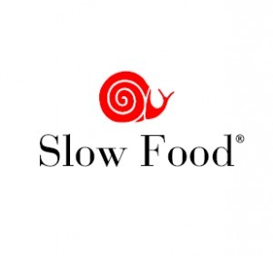 Terra Madre – Slow Food: Food Policies and Sustainability | CETRI ... | School Kitchen Gardens | Scoop.it
