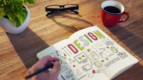 Instructional Design Strategy: What is Its role in eLearning Design?   Instructional design   Scoop.it