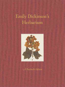 Emily Dickinson's Herbarium | Herbaria | Scoop.it