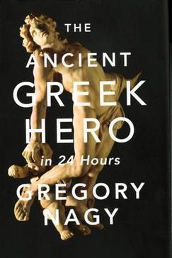 Timeless Greek heroes | Classical musings | Scoop.it