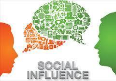 Social Influence | social media | Scoop.it