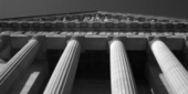 From the Sponsor's Desk - The Four Pillars of Successful Change Management | Thriving or Dying in the Project Age | Scoop.it