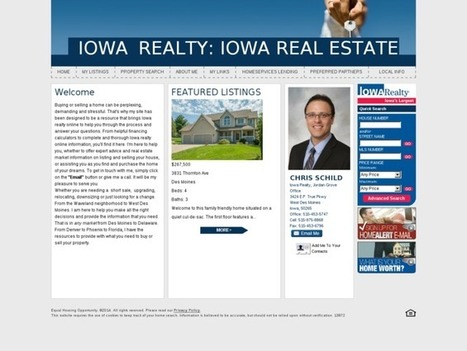 Are you looking for houses for sale | Carla Kay | Scoop.it