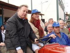 ¿Quién es en realidad Maria Dolores de Cospedal? | Partido Popular, una visión crítica | Scoop.it