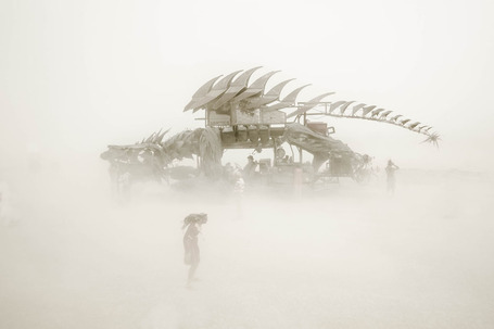 Burning Man | Eric Bouvet | Fuji X-Pro1 | Scoop.it | X-Pro 1 by Fuji | Scoop.it