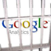 Cher département IT, rendez-nous les clés de Google Analytics ! - 60questions | Dear company, ... | Scoop.it