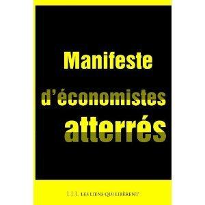 [VIDEO] Conférence : le coût du capital, par les économistes attérés | Shabba's news | Scoop.it
