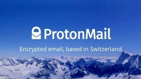 Scientists from CERN and MIT launch encrypted email service | GizMag.com | Content in Context | Scoop.it