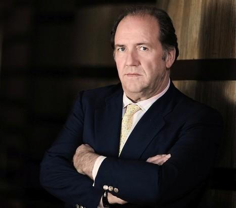 Vega Sicilia writes off 500,000 bottles | Autour du vin | Scoop.it