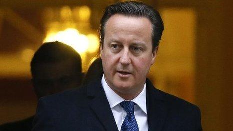 English votes plans 'by Christmas'   A level Politics (AQA) Unit 2   Scoop.it