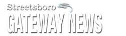 High school media center to emphasize 'Barnes & Noble' feel - Gateway News | Information Powerhouses | Scoop.it