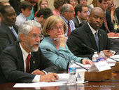House Panel Questions Obama's Plan to Reorganize Science Education | Higher Education and academic research | Scoop.it
